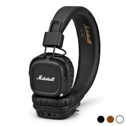 หูฟัง Marshall Major II Bluetooth (ลดพิเศษ 1,000 บาท)